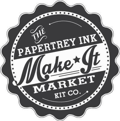 Make-it-market
