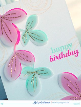 Birthday-leaves-dtl