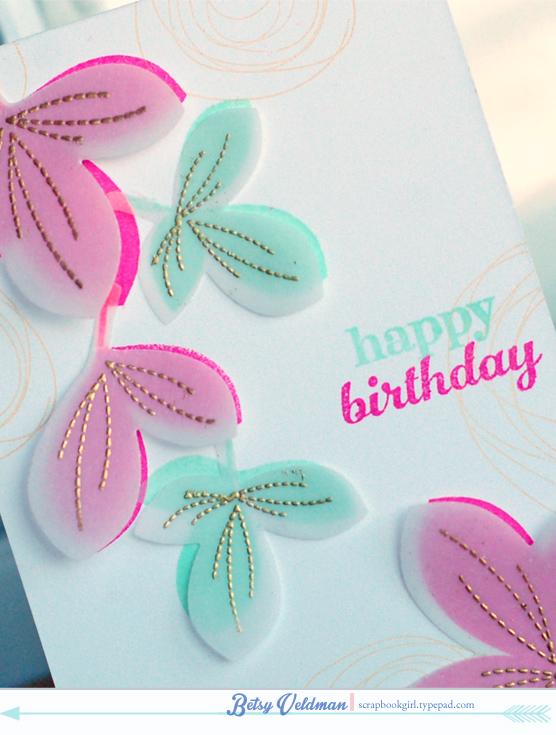 Birthday-leaves-dtl