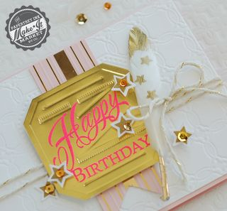 Gold-Feather-Birthday
