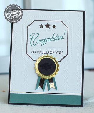 Congrats-Grad