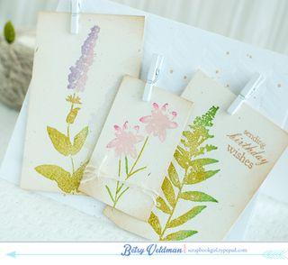 Wildflower Pastel2