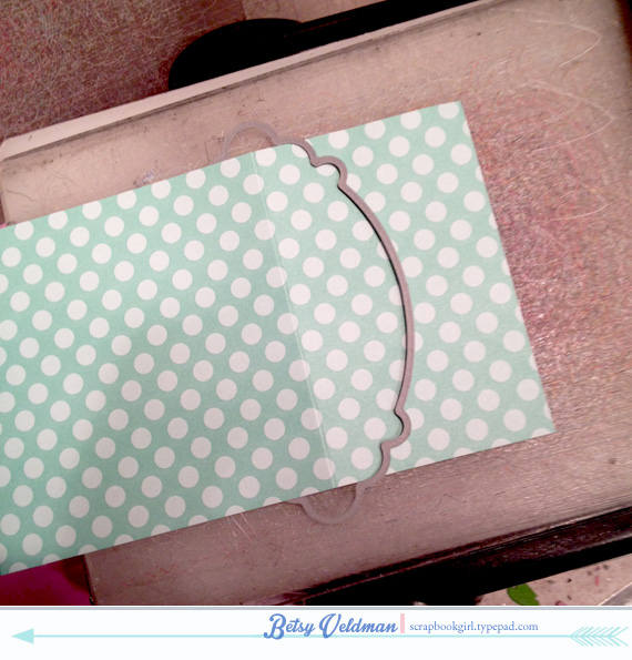 Box Template1