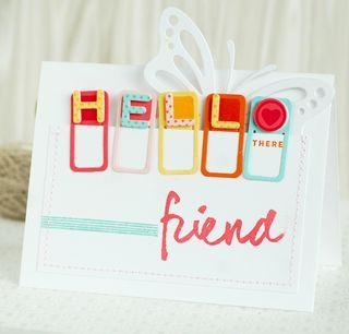 Hello-There-Friend