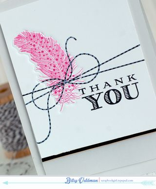 Thank-You-Feather-dtl