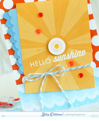 Sunshine-MM