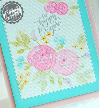 Canvas-Happy-For-You-dtl