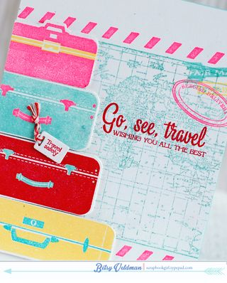 Go-See-Travel-dtl