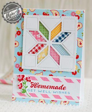 Homemade-Get-Well