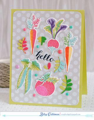 Veggie-Garden-Bright