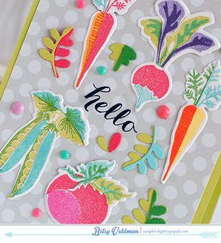 Veggie-Garden-Bright-dtl