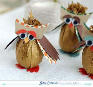 Owl-Eggs2