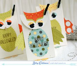 Treat-Bag-Owls1