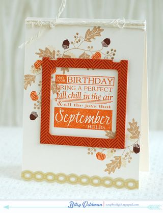 September-birthday
