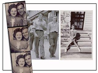 My-Grandparents-1940s