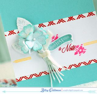 Card-Corsage-dtl