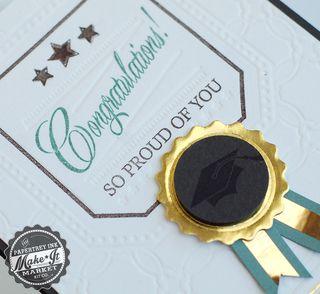 Congrats-Grad-dtl