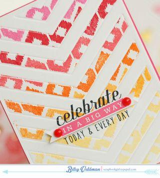 Celebrate-dtl