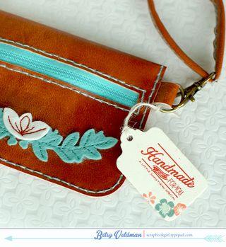 Coin purse 5