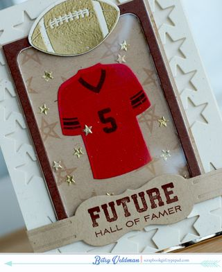 Hall of fame dtl