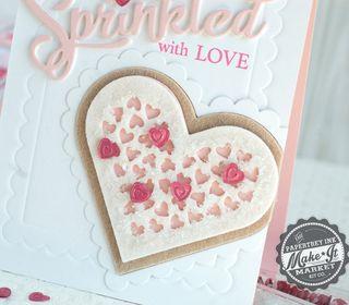 Cookie Sprinkles dtl2