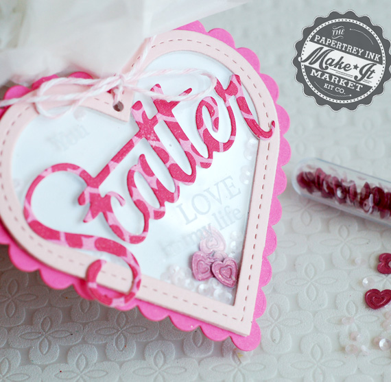 Scatter love tag2