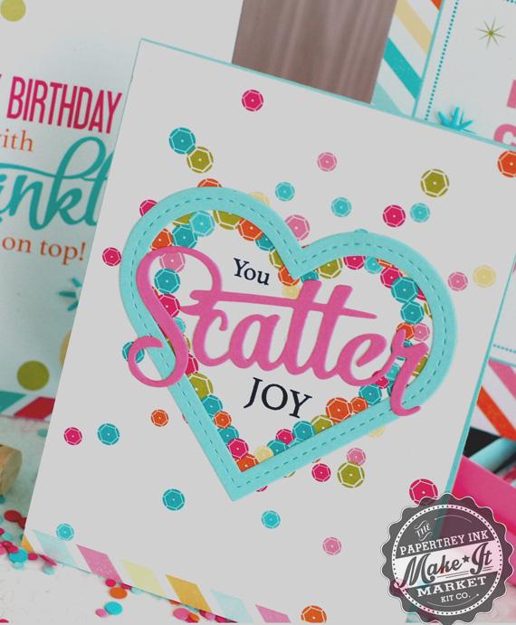Card Set6