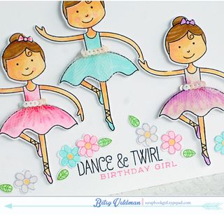 Dance&twirl-dtl
