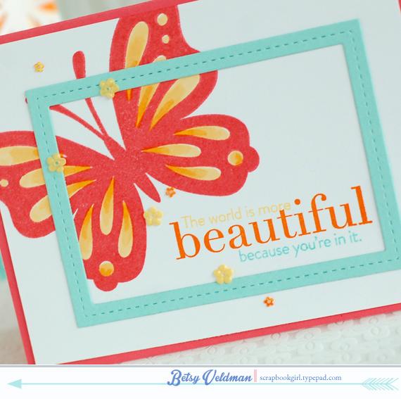 Life-is-beautiful-dtl
