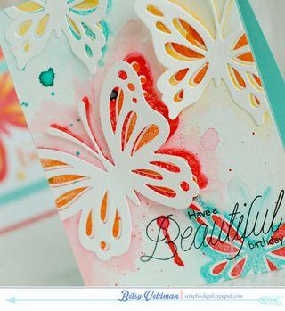 Beautiful-Birthday-dtl