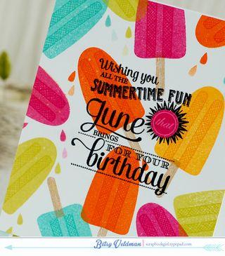 Summer-Birthday-dtl