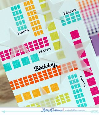 Ombre-Builder-Birthday