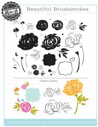 Beautiful-Brushstrokes-Main-stamps