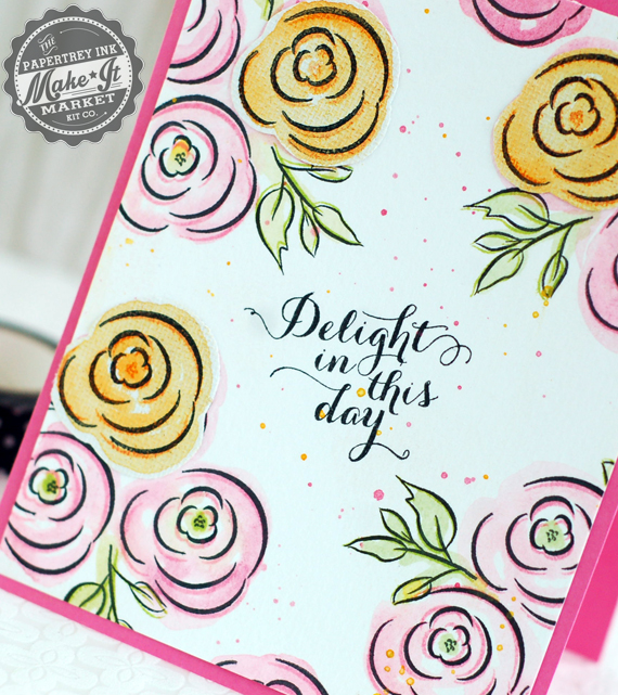 Rose-Cluster-Delight-dtl