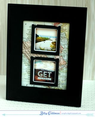 Get-Lost-Frame