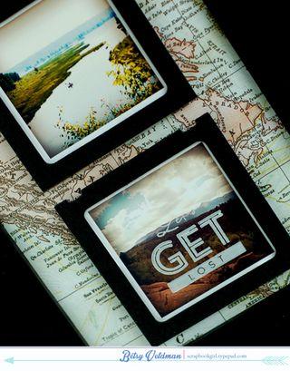 Get-Lost-Frame-dtl