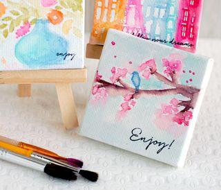 Mini-Canvases-peek