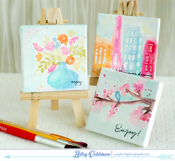 Mini-canvases-all
