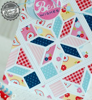 Patterned-quilt-dtl2
