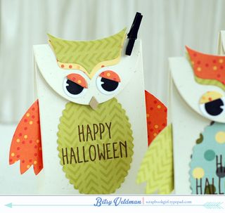 Treat-Bag-Owls2