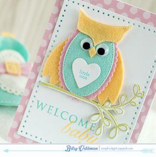 Owl-Baby-dtl