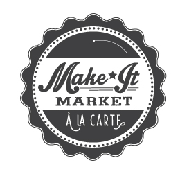 Make-It-Market-Ala-Carte