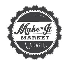 Make-It-Market-Ala-Carte