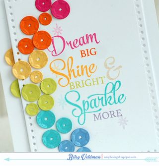 Dream-Big-dtl