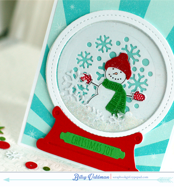 Snowman-Snow-Globe-dtl