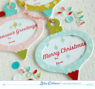 Ornament-Tags-dtl2