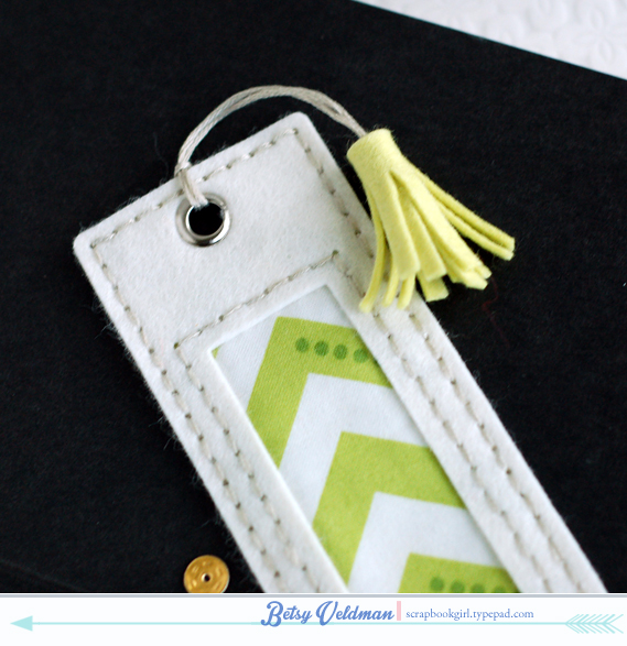 Felt-bookmark-dtl