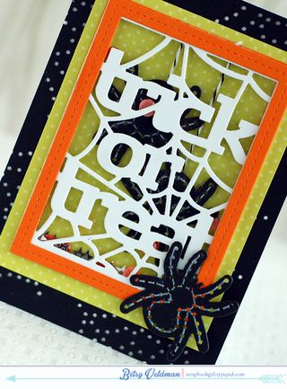 Trick-or-treat-spiders-dtl