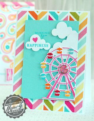 Wishing-You-Happiness