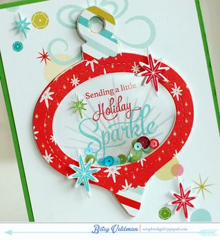 Ornament-Card-dtl